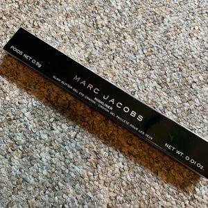Marc Jacobs Glitterbug Highliner